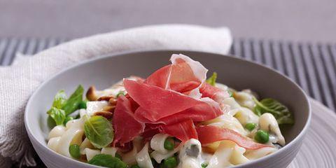 Food, Cuisine, Ingredient, Dishware, Tableware, Produce, Dish, Recipe, Serveware, Bowl,