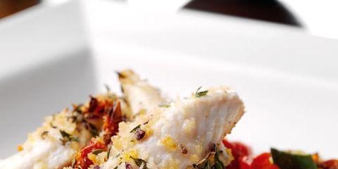 Food, Cuisine, Dishware, Ingredient, Dish, Plate, Tableware, Recipe, Culinary art, Comfort food,