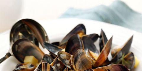 Food, Bivalve, Seafood, Ingredient, Clam, Shellfish, Molluscs, Recipe, Shell,