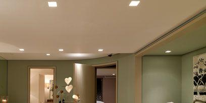 Lighting, Room, Floor, Interior design, Wood, Brown, Flooring, Property, Living room, Furniture,