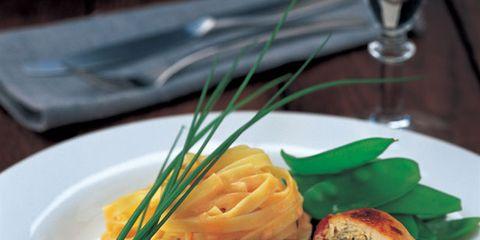 Food, Dishware, Cuisine, Ingredient, Tableware, Dish, Kitchen utensil, Recipe, Fines herbes, Plate,