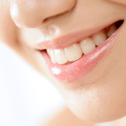 Teeth Whitening Treatment Review