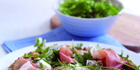 Food, Cuisine, Ingredient, Dish, Recipe, Plate, Tableware, Dishware, Finger food, Breakfast,