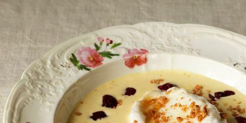 Serveware, Dishware, Food, Cuisine, Porcelain, Ingredient, Dish, Recipe, Ceramic, Dessert,