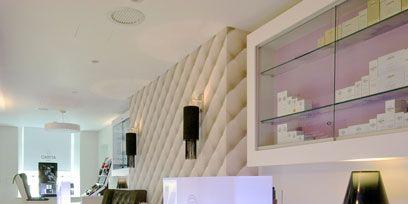 Floor, Interior design, Room, Flooring, Wall, Ceiling, Interior design, Couch, Home, Lamp,