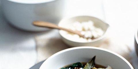 Food, Serveware, Cuisine, Dishware, Ingredient, Tableware, Kitchen utensil, Produce, Bell pepper, Recipe,