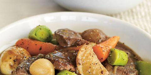 Food, Root vegetable, Produce, Vegetable, Ingredient, Food group, Meal, Bowl, Dishware, Whole food,