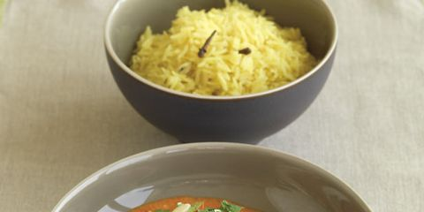 Dish, Food, Cuisine, Ingredient, Curry, Recipe, Produce, Meat, Indian cuisine, Gravy,