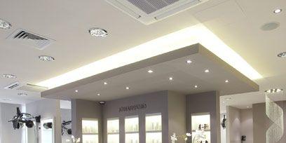 Interior design, Floor, Property, Architecture, Room, Ceiling, Flooring, Real estate, Interior design, Light fixture,