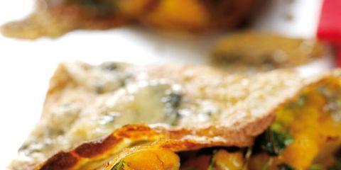Food, Cuisine, Dish, Ingredient, Recipe, Fast food, Finger food, Comfort food, Breakfast, Delicacy,