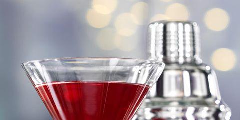 Liquid, Fluid, Glass, Drinkware, Barware, Drink, Stemware, Alcoholic beverage, Distilled beverage, Apéritif,