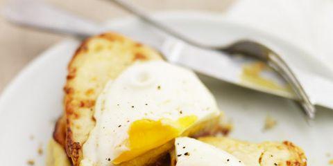 Food, Dishware, Cuisine, Ingredient, Serveware, Meal, Dish, Plate, Breakfast, Finger food,