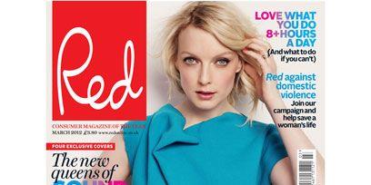 Product, Sleeve, Human body, Eyelash, Style, Publication, Waist, Advertising, Beauty, Magazine,