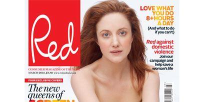 Hair, Lip, Hairstyle, Skin, Eye, Human body, Chin, Eyebrow, Joint, Publication,