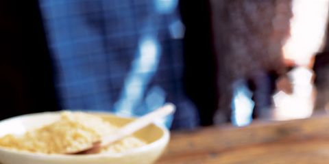 Food, Cuisine, Ingredient, Meat, Dish, Tableware, Dishware, Plate, Recipe, Bowl,
