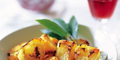Serveware, Dishware, Food, Cuisine, Dish, Drink, Finger food, Tableware, Root vegetable, Ingredient,