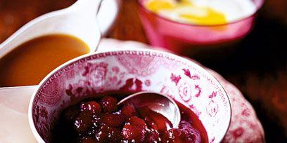 Serveware, Dishware, Ingredient, Tableware, Food, Bowl, Cuisine, Dish, Spoon, Kitchen utensil,