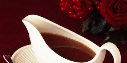 Serveware, Coffee cup, Dishware, Cup, Drinkware, Ingredient, Red, Food, Porcelain, Teacup,