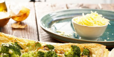 Food, Cuisine, Ingredient, Tableware, Dish, Drink, Finger food, Leaf vegetable, Meal, Breakfast,