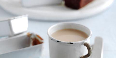 Serveware, Dishware, Drinkware, Cup, Food, Tableware, Tea, Ingredient, Coffee, Drink,