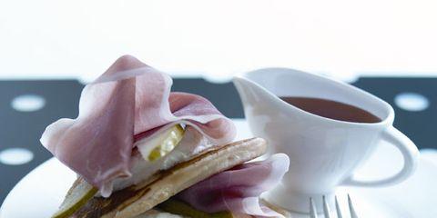 Serveware, Dishware, Food, Cup, Drinkware, Cuisine, Plate, Drink, Coffee cup, Tableware,