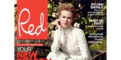 Human, Human body, Advertising, Poster, Magazine, Publication, Vintage clothing, Fashion model, Model, Retro style,