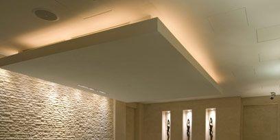Property, Interior design, Room, Ceiling, Wall, Floor, Light fixture, Real estate, Ceiling fixture, Interior design,