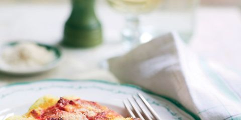 Dishware, Food, Serveware, Ingredient, Cuisine, Tableware, Dish, Plate, Recipe, Kitchen utensil,