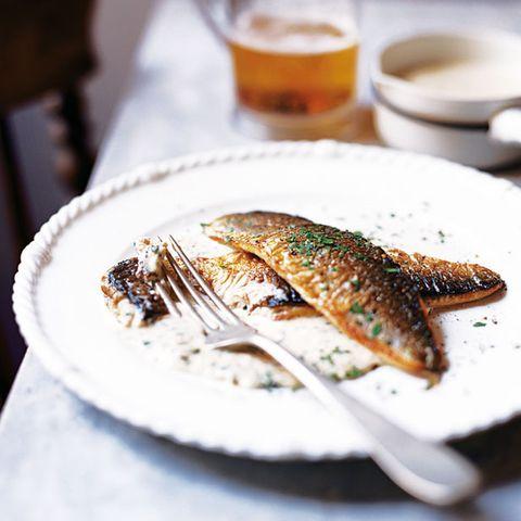 Food, Fish, Dish, Cuisine, Ingredient, Sardine, Eel, Fish, Tinapa, Forage fish,