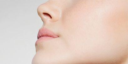 Lip, Cheek, Skin, Chin, Eyebrow, Jaw, Eyelash, Beauty, Neck, Photography,