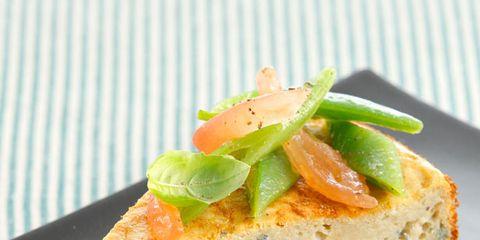 Food, Ingredient, Cuisine, Dishware, Tableware, Dish, Dessert, Plate, Serveware, Garnish,