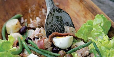 Food, Cuisine, Ingredient, Leaf vegetable, Vegetable, Recipe, Produce, Dish, Vegan nutrition, Salad,