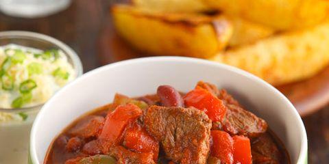 Food, Tableware, Citrus, Ingredient, Dishware, Bowl, Dish, Serveware, Meal, Lemon,
