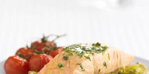 Food, Ingredient, Cuisine, Meat, Dish, Produce, Recipe, Seafood, Fish, Garnish,