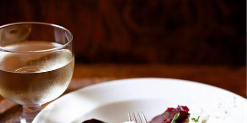 Food, Drinkware, Stemware, Dishware, Serveware, Glass, Barware, Drink, Cuisine, Tableware,