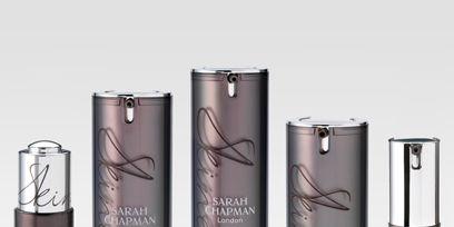 Liquid, Fluid, Product, Brown, Beauty, Font, Logo, Cosmetics, Grey, Bottle,
