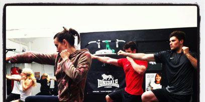 Dance, Performance art, Dancer, Training, Contact sport, Active pants, Physical fitness, Barefoot, Choreography, Kick,