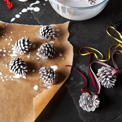 Food, Cuisine, Dish, Dessert, Recipe, Finger food, Confectionery, Pastry, Gingerbread, Petit four,