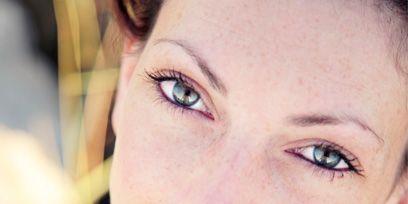 Lip, Cheek, Skin, Eye, Chin, Forehead, Eyelash, Eyebrow, Facial expression, Jaw,