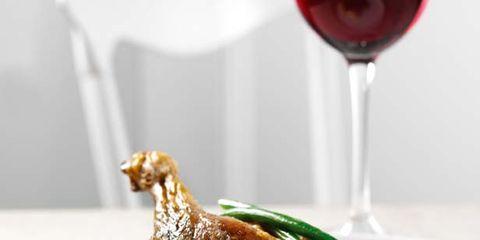 Food, Dishware, Cuisine, Stemware, Glass, Dish, Liquid, Tableware, Ingredient, Wine glass,