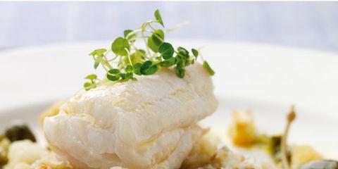 Food, Ingredient, Cuisine, Recipe, Dish, Fines herbes, Garnish, Herb, Breakfast, À la carte food,