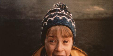 Winter, Jacket, Headgear, Knit cap, Beanie, Tooth, Tongue, Bonnet, Wool, Hood,