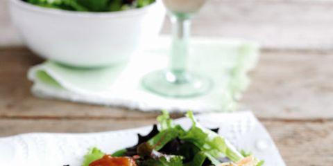 Food, Cuisine, Dishware, Ingredient, Dish, Recipe, Tableware, Meat, Plate, Serveware,