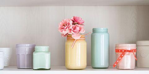 Serveware, Petal, Flower, Pink, Purple, Dishware, Artifact, Teal, Lavender, Drinkware,