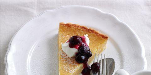 Serveware, Food, Dishware, Ingredient, Cuisine, Tableware, Sweetness, Plate, Dish, Dessert,