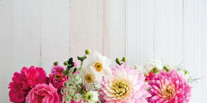 Petal, Flower, Bouquet, Pink, Cut flowers, Artifact, Interior design, Floristry, Flowerpot, Flowering plant,