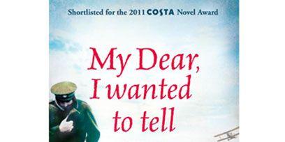 Text, Poster, Book cover, Publication, Book, Photo caption, Boot, Novel, Fiction,