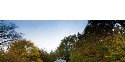 Nature, Natural landscape, Landscape, Rock, Boulder, Bedrock, Garden, Park, Megalith, Monument,