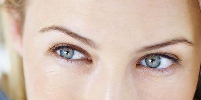 Lip, Cheek, Brown, Skin, Hairstyle, Eye, Eyelash, Chin, Forehead, Eyebrow,