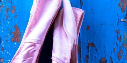 Blue, Shoe, Purple, Pink, Majorelle blue, Magenta, Colorfulness, Lavender, Violet, Electric blue,